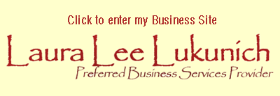 click here to enter my Business Website
