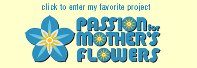 click here to enter passion for mothers flowers
